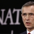 """Stoltenberg: NATO nu va lăsa niciodată Afganistanul """"să redevină un sanctuar pentru teroriști"""""""