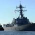 Marea Britanie va trimite o a doua navă a Marinei Regale în Mediterană pentru combaterea traficanţilor