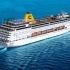 Nava maritimă Costa neoRiviera, escală în Portul Constanța