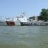 Peste 50 de persoane, dintre care 13 copii, salvate în Marea Egee de poliţiştii români