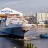 Naval Group și Șantierul Naval Constanța, cea mai bună ofertă pentru corvetele Forțelor Navale