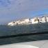 Tragedia din Portul Midia, explicată pas cu pas de pilotul navei eșuate
