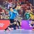 CSM Bucureşti, din nou pe locul 3 în Liga Campionilor