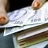 România, țara salariilor la plic