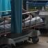 NEBUNIE MARE în Urgența spitalului din Constanța! Ce s-a întâmplat?