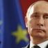Putin neagă legăturile cu ruşii puşi sub acuzare pentru amestec în alegerile americane
