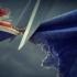 Negociatorul-şef britanic acuză UE că pune frână Brexit