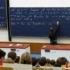 Sindicaliștii din învățământ, nemulțumiți de discuțiile cu ministrul Muncii