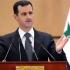 A doua zi a negocierilor de la Astana între guvernul sirian și rebeli
