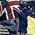 România blochează negocierile pe Brexit?