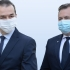 Orban i-a cerut lui Nelu Tătaru să se pregătească pentru posibila creştere a bolnavilor de coronavirus