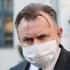 Nelu Tătaru: Susținem ca personalul din spitale să fie remunerat după aceeași grilă de salarizare și anul viitor