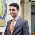 Nepotul lui Traian Băsescu, condamnat la 3 ani de închisoare cu EXECUTARE