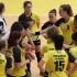 CSU Neptun a pierdut la scor meciul cu CSM Slatina