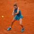 Halep continuă cursa pentru primul titlu de Grand Slam