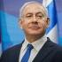 Netanyahu a reafirmat intenţia de a anexa o parte din Cisiordania