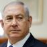 Vizita premierului israelian în România, AMÂNATĂ!