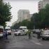 Ambulanță implicată într-un accident în Constanța!
