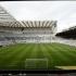 Două cluburi de fotbal importante din Anglia, investigate de Fisc