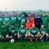 Jucător suspendat până la finalul actualei ediţii a Ligii Old-Boys Constanța la fotbal