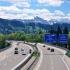 CE sesizează CJUE privind planul Germaniei de a introduce vignetă pe autostrăzi