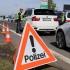 Comisia Europeană prelungește controalele la frontiere în interiorul Spaţiului Schengen