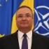 Nicolae Ciucă - desemnat candidat la funcţia de prim-ministru