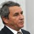 Secretarul Camerei Deputaţilor Niculae Mircovici a murit