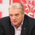 Senatorul constănțean Nicolae Moga, propus pentru șefia Internelor