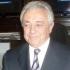 Fostul şef al ÎCCJ susţine că nu a semnat protocolul cu SRI