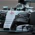 Nico Rosberg a câștigat Marele Premiu al Rusiei