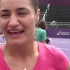 Monica Niculescu a învins-o pe Kvitova, restabilind egalitatea România - Cehia