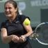 Monica Niculescu și Ana Bogdan, învinse la Australian Open