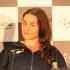 Niculescu, în finala la Bronx Open, Ana Bogdan este în ultimul tur al calificărilor la US Open