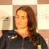 Monica Niculescu, pe tabloul principal de la Australian Open