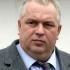 Nicuşor Constantinescu, pus sub urmărire pentru abuz în serviciu