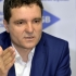 Nicuşor Dan a câştigat Primăria Capitalei, conform exit poll-ului CUSR-Avangarde