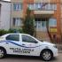 Poliţiştii locali spun stop comerţului ambulant