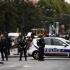 Un nou atac cu mașina în Franța