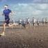 Maratonul Nisipului, reprogramat pentru perioada 7-8 noiembrie 2020