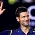 Novak Djokovic: Câştigarea turneelor de Mare Şlem nu mai este o prioritate pentru mine