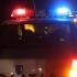Accident grav în Constanța! S-a izbit cu mașina de un copac