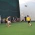 Squadra Viola şi Arsenal Inel II continuă duelul pentru prezenţa la turneul regional
