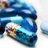 Noi medicamente pe listele de compensate și gratuite!