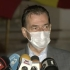 Noi restricții pentru țările care au nivel de infectare superior României