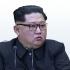 Noi zvonuri despre situația lui Kim Jong-un