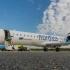 De sâmbătă, zburăm în Estonia. Prima cursă Tallin - Constanta, inaugurată de premierul Viorica Dăncilă