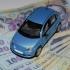 Normele româneşti de restituire a taxelor auto încalcă legislaţia UE