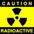 Incredibil! Nor radioactiv deasupra Europei!