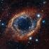 Nouă hartă a Universului, cu aproximativ 300.000 de noi galaxii